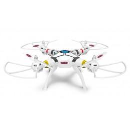DRON ALTITUDE AHP  JAMARA