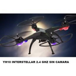 DRON YH10 2.4 GHZ. ALTITUD...