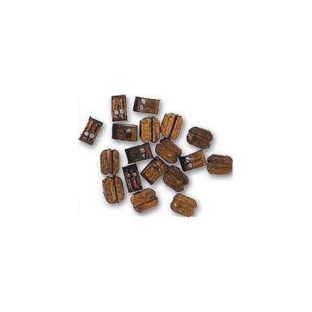 FIRE PLUS 16% 2L COCHE (Nitrometano)