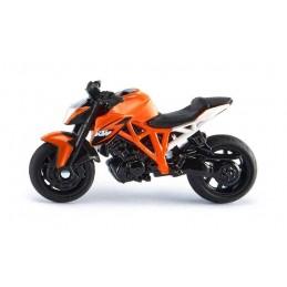 SIKU MOTO KTM 1290 SUPER...