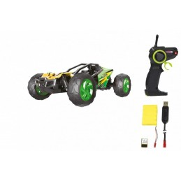 1:14 BUGGY RUPTER 2.4GHZ...