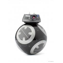BB-9E SPHERO CON PLATAFORMA