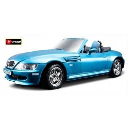 1:24 KIT BMW M ROADSTER 1996