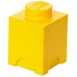 LEGO 1C STORAGE BRICK...