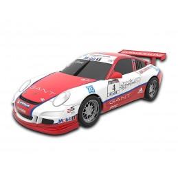 1:43 PORSCHE 911 GT3 -...