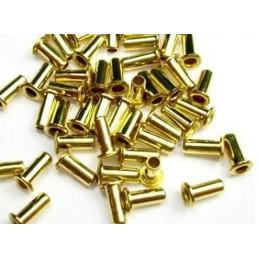 OJOS DE BUEY 2mm (20 UNIDADES)