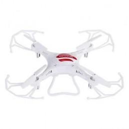 DRON LH-X13S 2.4GHZ CON CAMARA