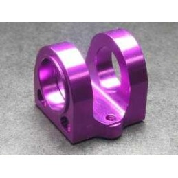 ALUMINIUM MIDDLE MOUNT