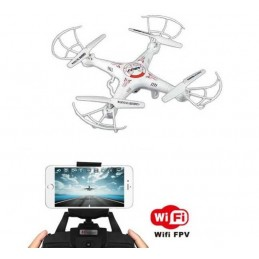 Z6 ENTERPRISE WIFI FPV DRON...