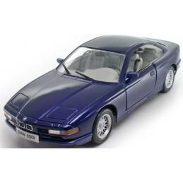 1:18 BMW 850I