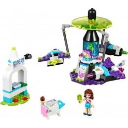 LEGO PARQUE ATRACCIONES:...