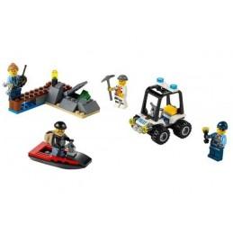 LEGO SET INTRODUCCION:...