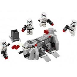 LEGO TRANSPORTE DE TROPAS...