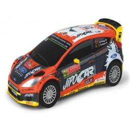 "FORD FIESTA RS WRC ""PROKOP""..."
