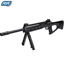 CARABINA TAC45 Co2 4.5mm -...