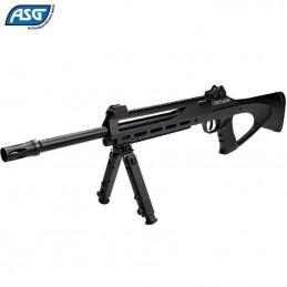 CARABINA TAC45 Co2 4.5mm -...