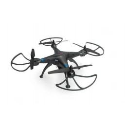 DRON GRAVIT MONSTER VISION...