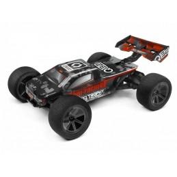 TROPHY Q32 RTR 1/32 2WD