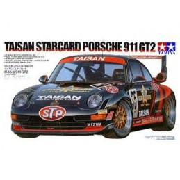 1:24 PORSCHE 911 GT2...