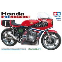 1:12 HONDA RS 1000...