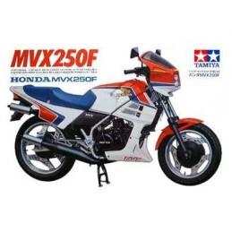 1:12 HONDA MVX 250 F