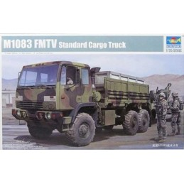 1/35 M1083 FMTV STANDARD...