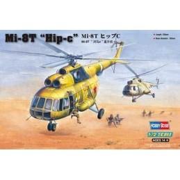 1/72 MI-8T HIP-C