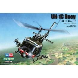 1/72 UH-1C HUEY