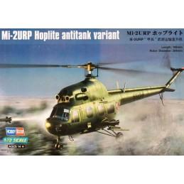 1/72 MI-2URP HOPLITE ANTITANK