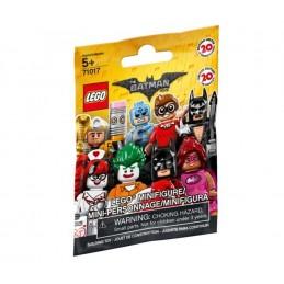 LEGO BATMAN PELICULA...