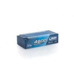 LIPO GRAFENO 7.6V 4600MAH...