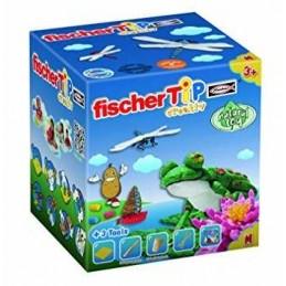 BOX M FISCHER TIP