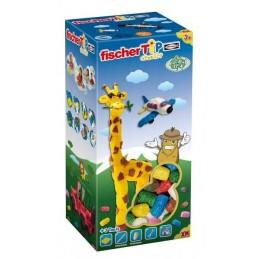 BOX XM FISCHER TIP