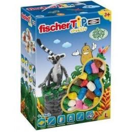 BOX L FISCHER TIP