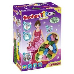 FASHION BOX L FISCHER TIP