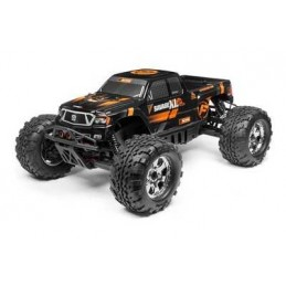 SAVAGE XL FLUX RTR 1/8...
