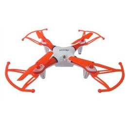 DRON QUADRONE ORBIT NINCOAIR