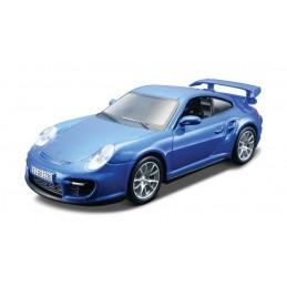 1:32 KIT PORCHE 911 GT2