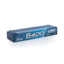 LIPO GRAPHENO 7,6V-6400MAH...