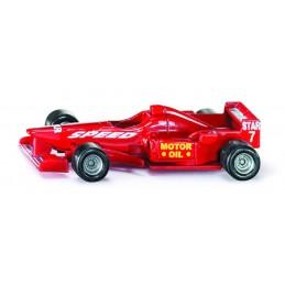 SIKU FORMULA 1 RACING CAR