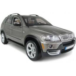 1:18 BMW X5