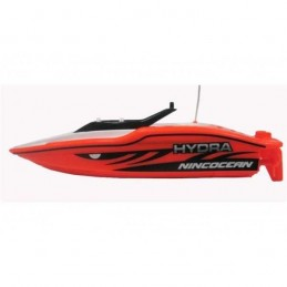HYDRA ORANGE R/C  NINCOCEAN
