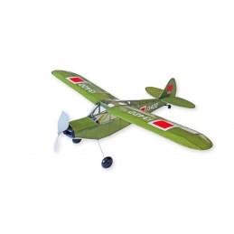 AVION PIPER L21-B (MOTOR A...