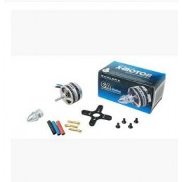 MOTOR BRUSHLESS XM2822CA-24