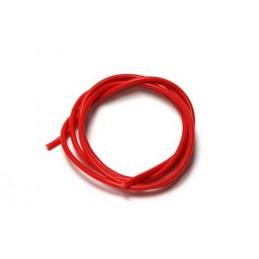 CABLE ELECTRICO DE 1.7mm DE...