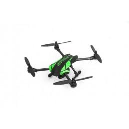 DRON GRAVIT FPV Xtreme-80...