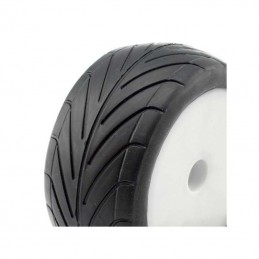 REAR TYRE BUGGY ON ROAD 1/10