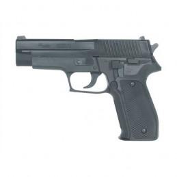 PISTOLA SIG SAUCER P226...