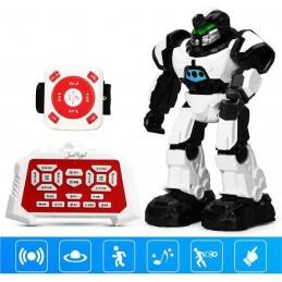 RC ROBOT PERSEGUIDOR TR831