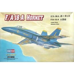 1:72 F/A-18A HORNET